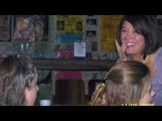 Im Still In love with You Steve Earl & Iris DeMent - YouTube