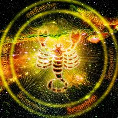 Aromatherapy and astrology complement one another beautifully! Aromatherapy and astrology are both arts that work from emotional and energetic angles. Scorpio Sign, Astrology Signs, Zodiac Signs, Astrology Predictions, Paranormal, Aromatherapy, Mystic, Spirituality, Angles