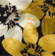 Bloomer Tiles II -  James Burghardt