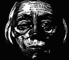 xilogravuras de Dürer - Pesquisa Google