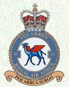 Royal Air Force, Badges, Aircraft, Vehicles, Flags, Airplanes, Aviation, Badge, Car