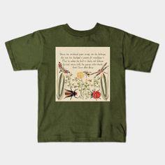 Protect Our Planet Folk Art - Protect Planet - Notebook Folk Art, Notebook, Twitter, Mens Tops, T Shirt, Supreme T Shirt, Tee Shirt, Popular Art, The Notebook