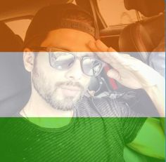 Happy Independence Day all !!