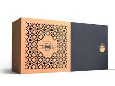 牡丹籽油包装设计,牡丹籽油品牌策划设计,食用油包装设计,农产品包装设计,包装策划公司,保健品包装设计