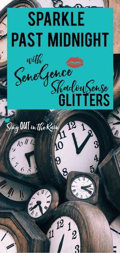 SeneGence ShadowSens