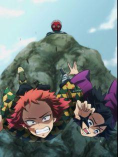 Haikyuu Anime, Anime Chibi, Kawaii Anime, Fanarts Anime, Anime Films, Anime Angel, Anime Demon, Otaku Anime, Slayer Meme