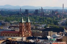 Czech Republic, Hungary, South Carolina, Austria, Big Ben, Poland, Paris Skyline, Explore, City