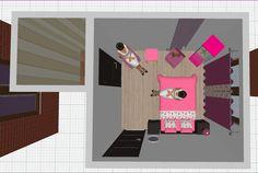 bedroom ideas for 9x9 room size 9 by 9 bedroom pinterest rh pinterest com mx