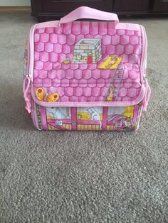 Neat-Oh! Everyday Princess Sets Are Pure Fun On-The-Go! #Giveaway
