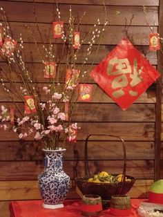 CHINESE NEW YEAR...A DAY TO REMEMBER — Steemit