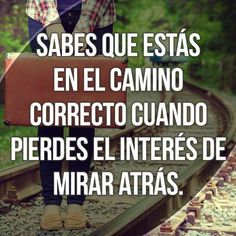 EC Spanish Quotes, Life Quotes, Relax, Thoughts, Motivation, Feelings, Words, Wisdom, English