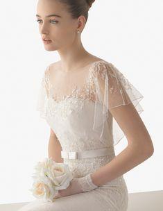 Rosa Clara Soft Idoia - instore now at Peter Trends Bridal Australia flagship store