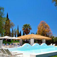 Hotel Vila Monte Farm, Algarve Hotel granja ecológica