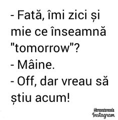 Funny Texts, Funny Jokes, Funny Bunnies, Funny Short Videos, Romania, Lol, Album, Memes, Quotes