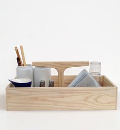 Nordic Elements is an online retailer, bringing design from northern Europe to Ireland. Part of the 2015 I Like Local guide to buying design in Ireland Irish Design, Nordic Style, Bath Accessories, Tool Box, Modern Classic, Ireland, Diys, Kids Room, Interior Design