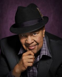 George Duke: His Last Words and Music Changed the World - iRock Jazz Smooth Jazz, Jazz Artists, Music Artists, Jazz Musicians, Music Icon, My Music, Soul Music, Billy Cobham, George Duke
