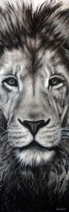 Úžasné Kresby, Nápady Na Tetování, Tetování Zvířat, Návrhy Tetování, Kresby Tužkou, Kresba Tužkou, Inspirující Umění, Umělecká Řemesla, Skicování