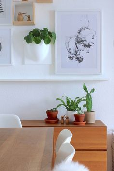Arbeitszimmer wandgestaltung  Wandgestaltung mit Comic-Motiv | Wandgestaltung, Arbeitszimmer und ...