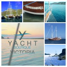 Yacht Charter Italy By Yacht Boutique Srl www.yachtboutique.eu #yachthire #yachtrental #yachtcharter #yachtboutique #yachtcharters #charter #sardinia #orosei #yachtboutiquehotel #boutique #holiday #bosa #alghero #yachts #privatecharter #rentaboat #woodboat #boating #yachting #yachtinglife #yachtinglifestyle #sunsets #sunset #portocervo #cannigione #sardinia #costasmeralda #sardegna #holiday #boat #boating #yachting #boatholiday #boatlife #style #holidays #rental #fashion #italian #popular…