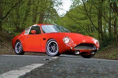 Race Car Track, Replica Cars, Mx5 Parts, Mazda Miata, Kit Cars, Small Cars, Car Pictures, Photos, Motor Car