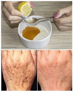 How to remove stains and wrinkles naturally Beauty Box, Beauty Care, Diy Beauty, Beauty Hacks, Types Of Manicures, Pallet Bike Racks, Hand Care, Tips Belleza, Survival