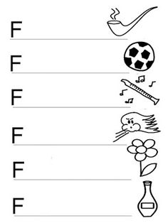 Pro Šíšu: Pracovní listy ČTEME PÍŠEME Alphabet Activities, Milan, Printables, Education, School, Autism, Print Templates, Onderwijs, Learning