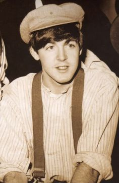 Are your Favorite Beatles Paul McCartney and George Harrison? Paul Mccartney, Great Bands, Cool Bands, Rock N Roll, Liverpool, Beatles Love, Beatles Poster, Beatles Band, Beatles Photos