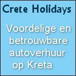 Auto huren op Kreta? Tips over autoverhuur op Kreta, waar je op moet letten als je een huurauto wilt hebben op Kreta.