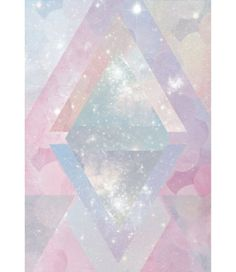 The Diamond Youth ~ Album cover