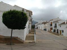 28 Malaga Andalusia Spain Ideas Andalusia Malaga Spain