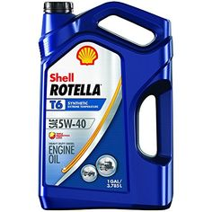 Eisco labs 4 stroke diesel hand crank model with actuating movable shell rotella t6 5w 40 full synthetic diesel engine oil 1 gallon 550045347 fandeluxe Choice Image