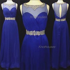 Sheer mesh top sweetheart beaded long prom dress banquet dress  This dress can be custom made, both size and color can be custom made. Custom size and color made will charge for no extra. If you need a custom dress, please send us messages for your detail requirements.  For custom size, we wi...