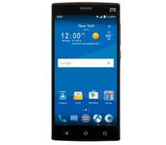 ZTE's Cyber Week deals save you $50 on the unlocked ZMAX 2, up to $100 on the Axon Pro and more http://www.gadgeting.net/ztes-cyber-week-deals-save-you-50-on-the-unlocked-zmax-2-up-to-100-on-the-axon-pro-and-more/
