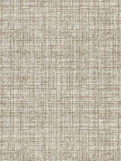 Black Fabrics - Wallpaper Collections
