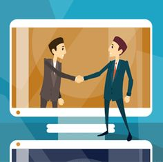 8 Ways to Keep Remote Staff Feel Included With Collaborative Software http://social.hopla.online/94cd4c20 Outsourcing Outsource
