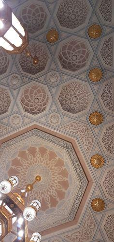 Mecca Wallpaper, Quran Wallpaper, Cute Desktop Wallpaper, Islamic Quotes Wallpaper, Trendy Wallpaper, Pretty Wallpapers, Raw Pictures, Islamic Pictures, Mosque Architecture