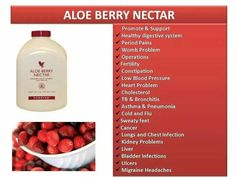 Aloe berry nectar fo only ur order by contacting me on 084 684 8783 Aloe Vera Gel Forever, Forever Aloe, Aloe Berry Nectar, Aloe Drink, Chest Infection, Forever Living Business, Chocolate Slim, Low Blood Pressure, Forever Living Products