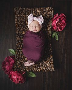 newborn photography Neugeborene Fotografie The post Neugeborene Fotografie & Baby fotoshooting appeared first on New . Newborn Bebe, Foto Newborn, Newborn Shoot, Newborn Girl Photos, Cute Babies Newborn, Fall Newborn Pictures, Newborn Cowboy, Cute Baby Girl Pictures, Baby Girl Newborn