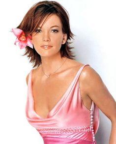 Diane Lane #celebrities