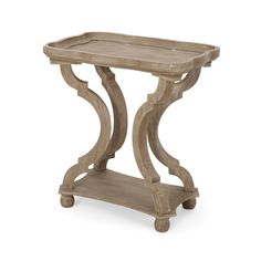 Modern French Country, French Country Furniture, French Country Living Room, French Country Decorating, French Country Cottage, Country Style, Comfortable Living Room Chairs, Living Room Arrangements, End Tables With Storage