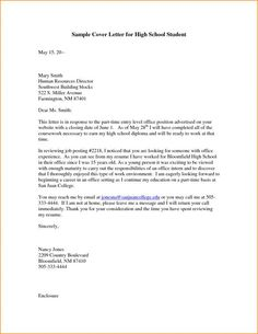 Cover letter sample for uk visa application free online resumevisa sample recommendation letter for graduate student spiritdancerdesigns Choice Image