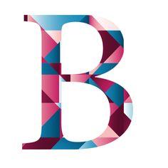 b-logo-05.png (532×532)