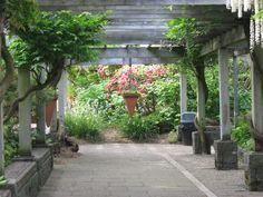 Uw Botanic Gardens Als Pictured Graham Visitor Center West Patio Botanical On Pinterest Wedding Weddings And Stuff