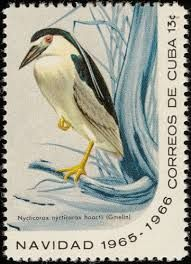 Image result for stamps of cuba