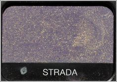 NARS Cosmetics - Singles - Product Photos (Part Let's take a look at the second half of NARS' eyeshadow singles. Eyeshadow singles retail for