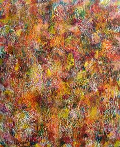 Lovely artwork by Linda Sgoluppi Natural Beauty, Theatre, Paintings, Happy, Artwork, Nature, Plants, Work Of Art, Naturaleza