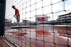 SASK NEWS HEADLINES :: Rain postpones Blue Jays-Nationals series opener; split-doubleheader Tuesday - https://www.showcasesaskatchewan.com/sask-news/2015/06/rain-postpones-blue-jays-nationals-series-opener-split-doubleheader-tuesday/
