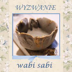 Wabi Sabi, Pie Dish, Serving Bowls, Dishes, Tableware, Dinnerware, Tablewares, Tablewares, Place Settings