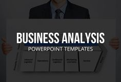 96 best business analysis powerpoint templates images on these elaborate powerpoint templates provide you with professional assistance in the representation of corporate procedures and processes toneelgroepblik Gallery