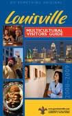 Multicultural Visitor Guide for Louisville.  The 84-page, full-color Guide still includes a list of annual multicultural events, noted minority Louisvillians, information about Louisville's diverse communities (African-American,  Hispanic/Latino, Asian and Southeast Asian, Jewish, European, Middle Eastern, African and international students), neighborhoods and historic and international places of worship. A minority Vendor Directory is also included. Place Of Worship, The Neighbourhood, Students, Middle, African, Events, Vacation, Places, Free